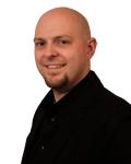 Jon-Welton-Hi-Res-Author-Image